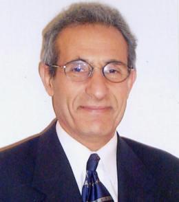 سخنرانی دکتر کریم عبدیان در جمع ایرانیان در واشنگتن | فریاد جنوب