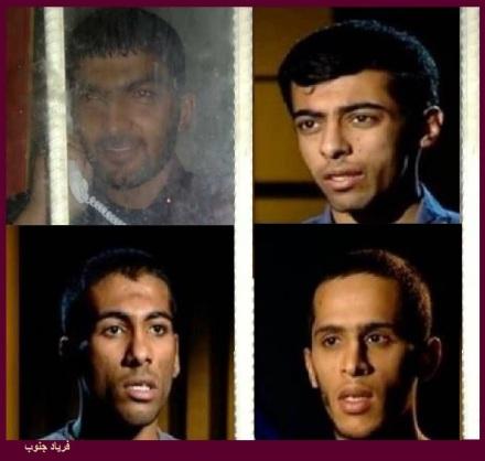 ahwazi arab -2013