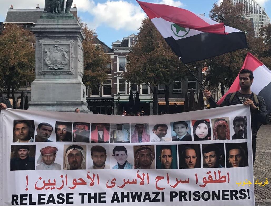 ahwazi-arabs.jpg