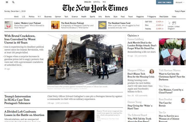 _109964984_nytimes
